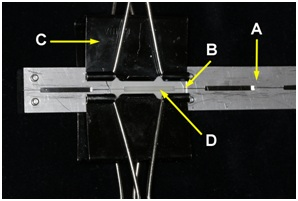 Flexural Strength Evaluation of Immediate and Aged Repair of Provisional Restorative Materials