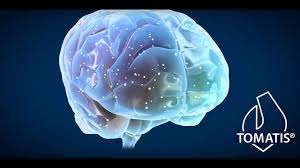 Neurophysiological Treatment of Neurological Disorders: By means of the Tomatis Music Listening Therapy